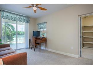 1070 Collier Blvd 308, Marco Island, FL 34145