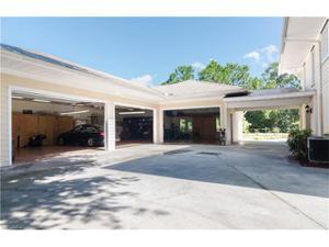 5404 Hickory Wood Dr, Naples, FL 34119