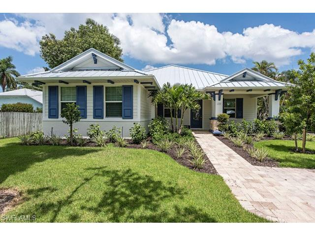1131 7th Ave N, Naples, FL 34102