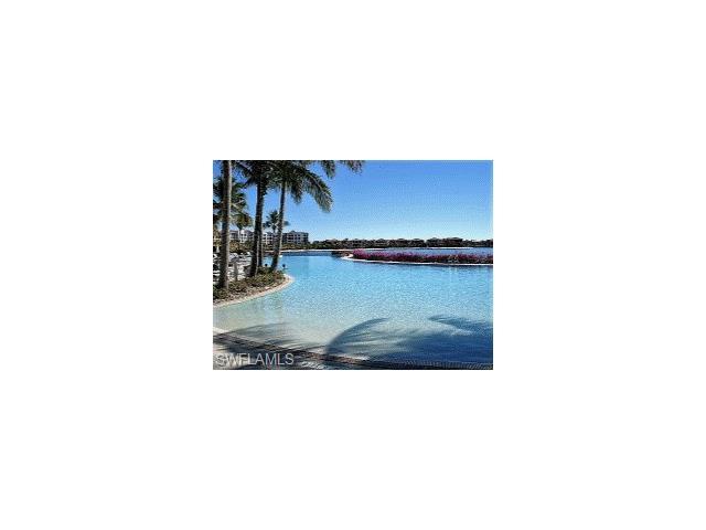 11051 Via Tuscany Ln 102, Miromar Lakes, FL 33913