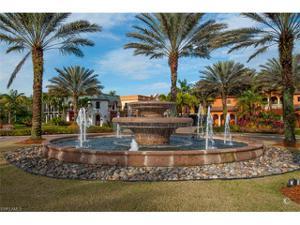9121 Chula Vista #12201 St 122-1, Naples, FL 34113