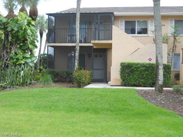 4010 Ice Castle Way 7, Naples, FL 34112