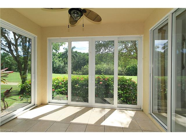 4650 Yacht Harbor Dr 112, Naples, FL 34112