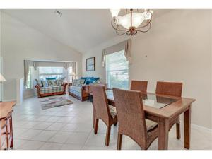 21515 Brixham Run Loop, Estero, FL 33928