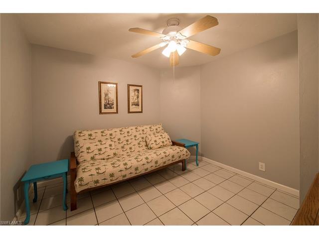 45 Esther St, Naples, FL 34104