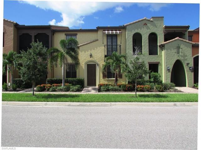 11920 Izarra Way 6804, Fort Myers, FL 33912
