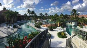 6590 Beach Resort Dr 316, Naples, FL 34114