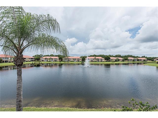 6930 Huntington Lakes 203, Naples, FL 34119