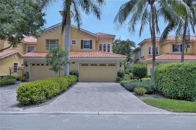 9006 Cascada Way 202, Naples, FL 34114