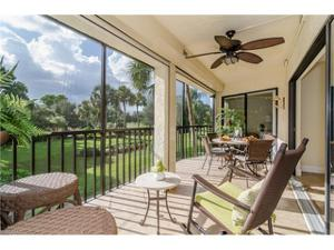 1790 Imperial Golf Course Blvd A201, Naples, FL 34110