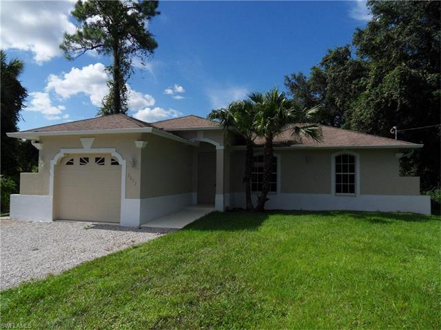 3675 22nd Ave Se, Naples, FL 34117