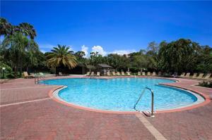 26900 Wedgewood Dr 304, Bonita Springs, FL 34134