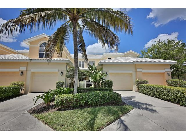 4665 Hawks Nest Way N-103, Naples, FL 34114