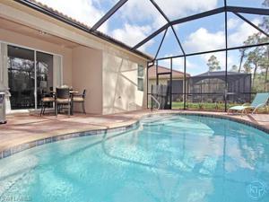 7944 Princeton Dr, Naples, FL 34104
