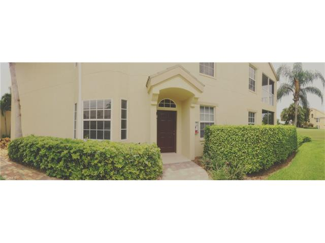 5923 Sand Wedge Ln 1904, Naples, FL 34110