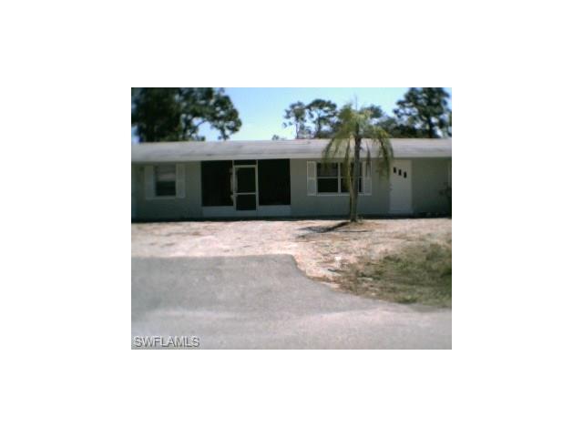 27676 Okeana St, Bonita Springs, FL 34134