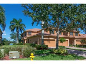 10478 Smokehouse Bay Dr 101, Naples, FL 34120