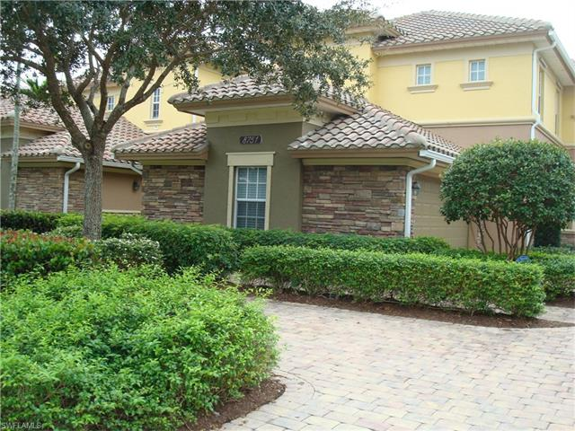 8751 Coastline Ct 102, Naples, FL 34120