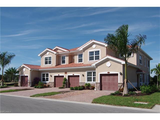18243 Creekside Preserve Loop 102, Fort Myers, FL 33908