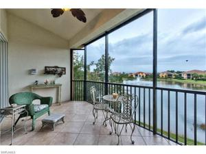 19680 Marino Lake Cir 2404, Fort Myers, FL 33913