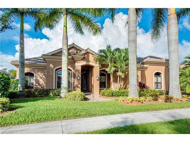 7313 Hagen Way, Naples, FL 34113