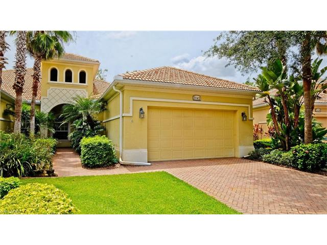 3142 Santorini Ct, Naples, FL 34119