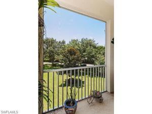 9050 Las Maderas Dr 202, Bonita Springs, FL 34135