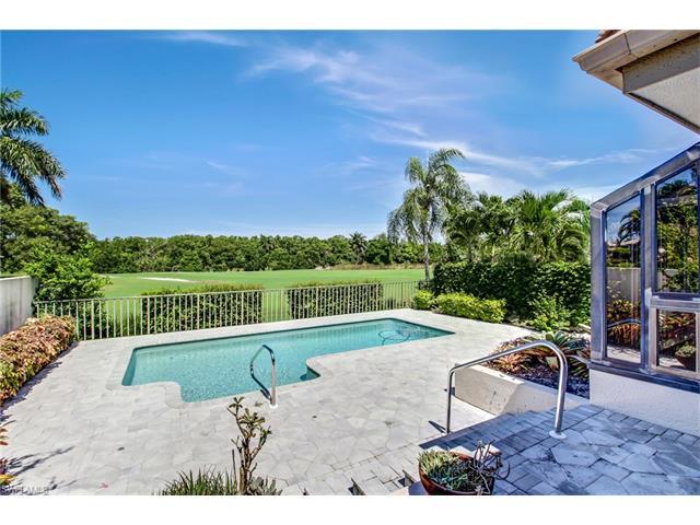 3740 Haldeman Creek Dr Nv-2, Naples, FL 34112
