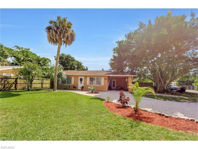 10850 Dean St, Bonita Springs, FL 34135