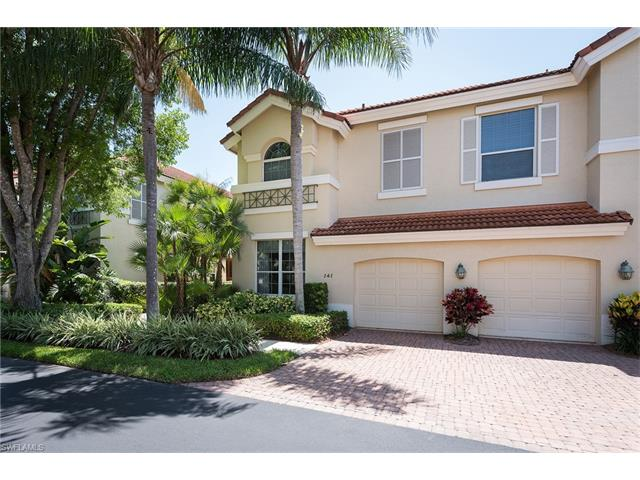 141 Colonade Cir 602, Naples, FL 34103