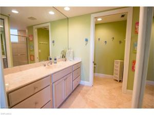 265 Indies Way 502, Naples, FL 34110