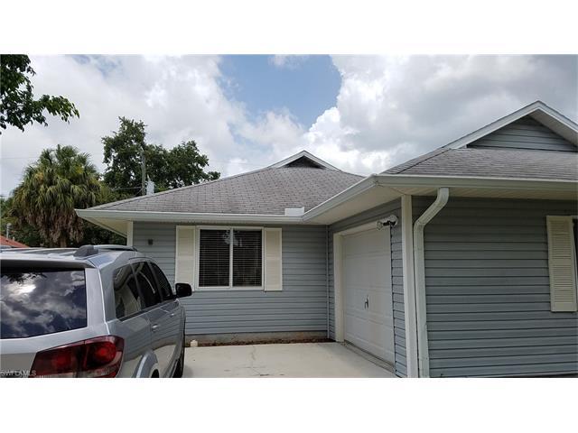 11633 Saunders Ave, Bonita Springs, FL 34135