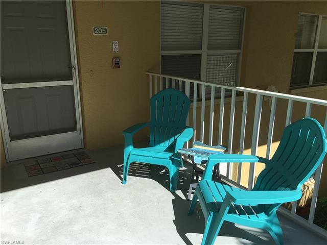 1250 Yesica Ann Cir E-205, Naples, FL 34110