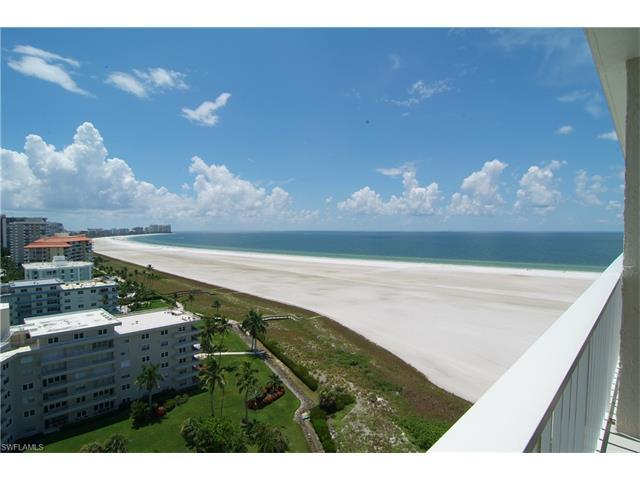 260 Seaview Ct 1709, Marco Island, FL 34145
