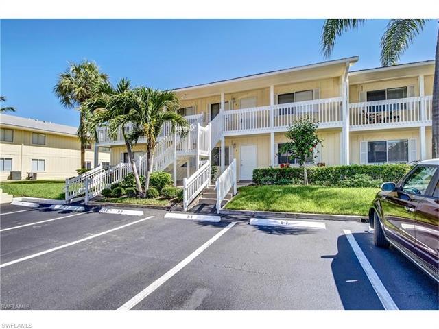 4611 Bayshore Dr O6, Naples, FL 34112
