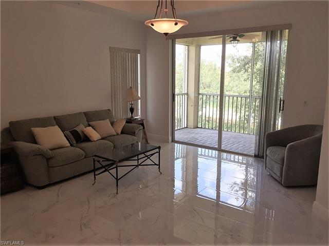 1335 Sweetwater Cv 201, Naples, FL 34110