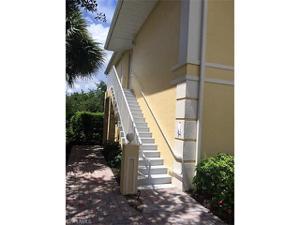 1335 Sweetwater Cv 201, Naples, FL 34110