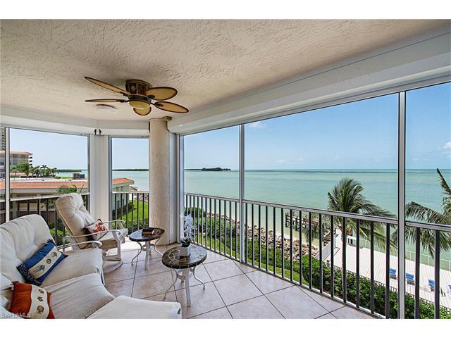 1070 Collier Blvd 403, Marco Island, FL 34145