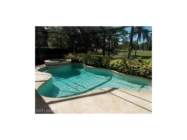 1789 Supreme Ct, Naples, FL 34110