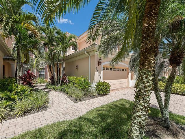 28608 San Lucas Ln 102, Bonita Springs, FL 34135