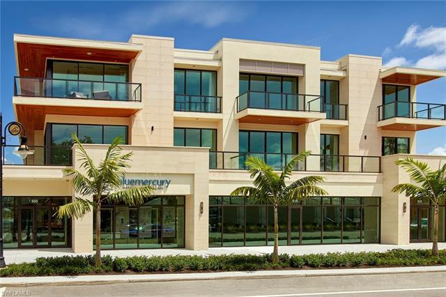 505 5th Ave S 204, Naples, FL 34102