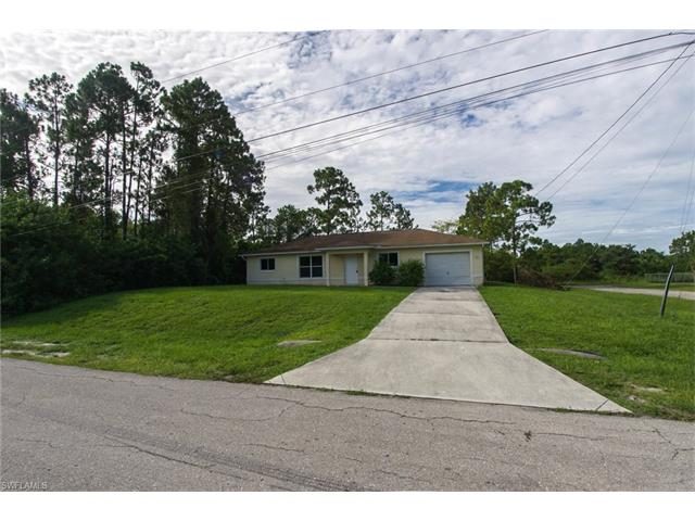 5319 2nd St W, Lehigh Acres, FL 33971