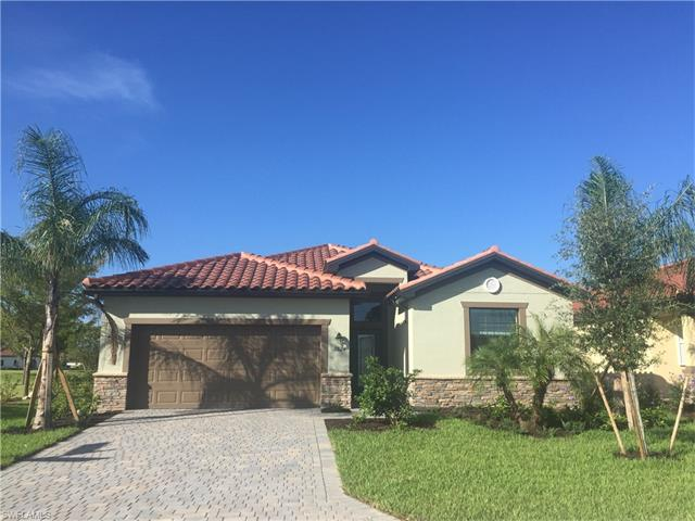 11624 Shady Blossom Dr, Fort Myers, FL 33913