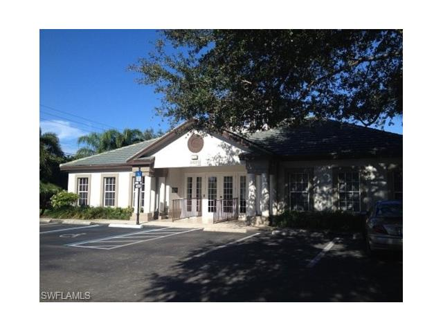 3715 Fieldstone Blvd 6-104, Naples, FL 34109