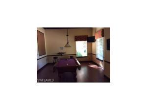 8570 Evernia Ct 101, Estero, FL 34135