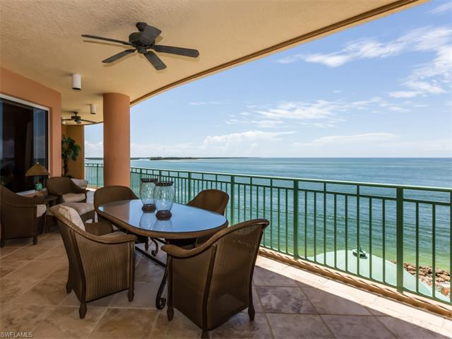 970 Cape Marco Dr 505, Marco Island, FL 34145