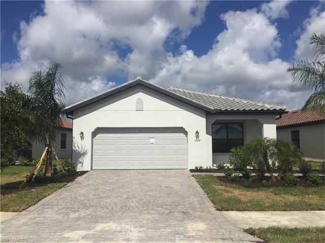 11604 Golden Oak Ter, Fort Myers, FL 33913
