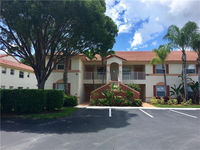6665 Huntington Lakes Cir 201, Naples, FL 34119