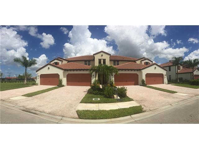 11856 Arboretum Run Dr 102, Fort Myers, FL 33913