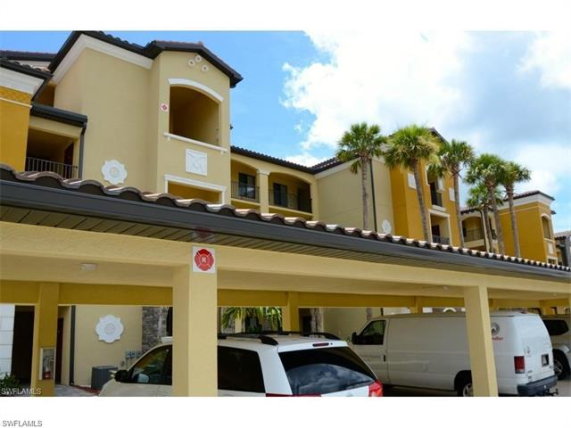 9727 Acqua Ct 421, Naples, FL 34113